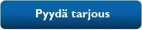 BNR_pyyda_tarjous_vuorisen_liikenne