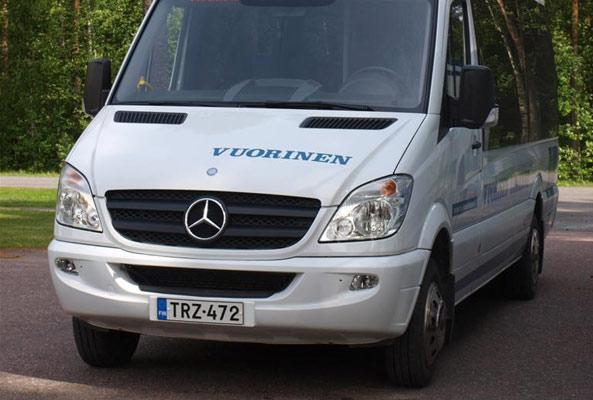 IMG_slider_vuorisen_liikenne_3